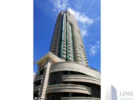 PACIFIC POINT TORRE 300