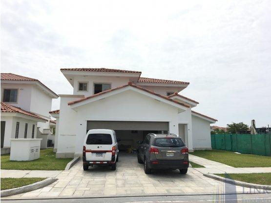 Casa en venta en Santa María