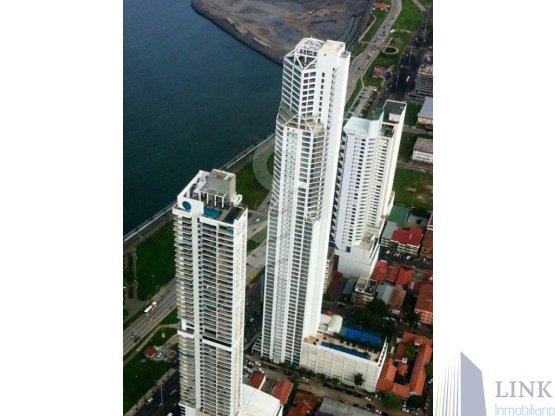 RIVAGE, espectacular Penthouse en venta