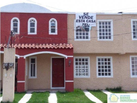 CASA EN VENTA EN RESIDENCIALES LOS PINOS, XELA