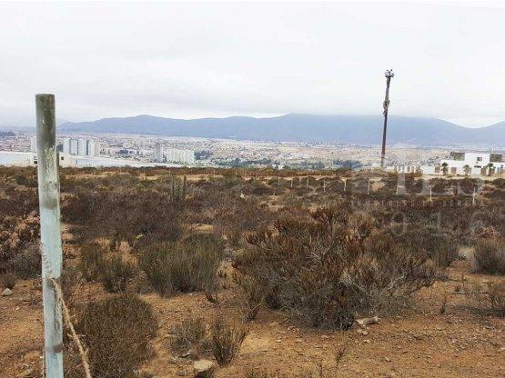 Se vende terrenos en La Puntilla