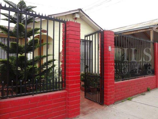ARRIENDO CASA EN ARCOS DE PINAMAR, LA SERENA