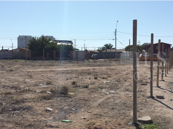 SE VENDE TERRENO DE 300 MTS2 EN SINDEMPART