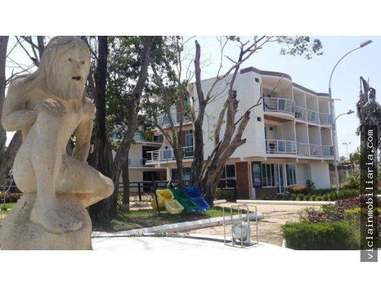 VENDO HOTEL MANI CASANARE VIA AGUAZUL