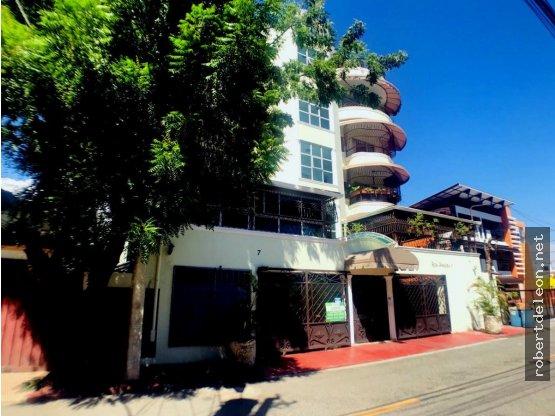Apartamento de 158 Mts2 en Mirador Sur