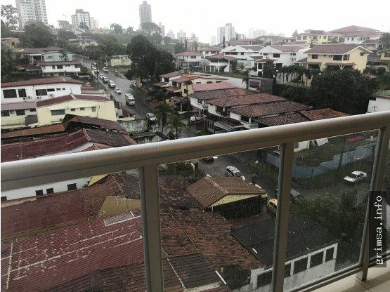 PH Metro View