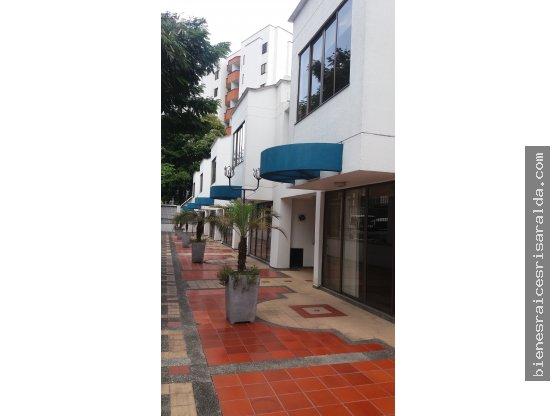 Vendo casa Pinares Pereira