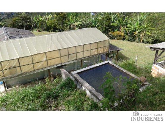 Casa Finca en Venta Girardota Antioquia