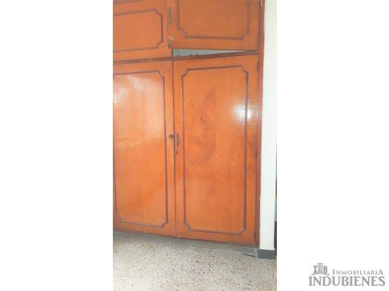 Arrendamiento de Casa en Belen Rosales Medellín