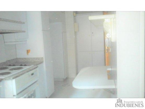 Arrendamiento de Apartamento en Laureles Medellin