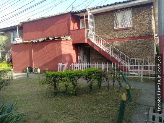 Se vende Apartamento en barrio Brisas del Guabito