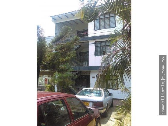 Se Vende Casa en Santa Elena