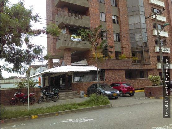 Se Vende Apartamento en  SEMINARIO sur de Cali