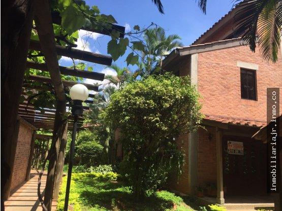 Casa en Condominio - NORTE