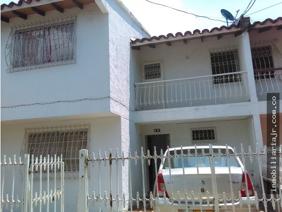 Se Vende Casa en Capri con Excelente Ubicación