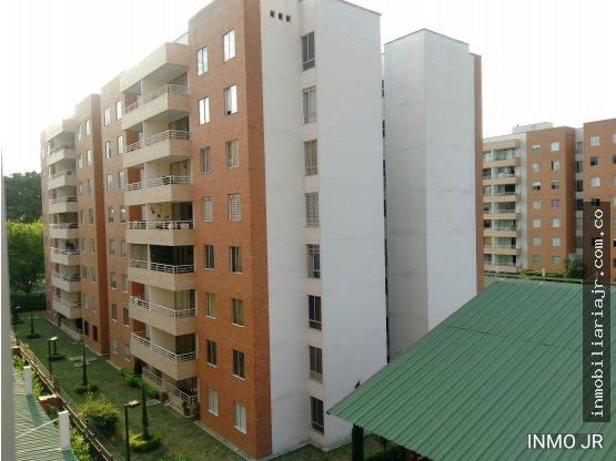 Apartamento en Venta  Cali Valle Del Lili
