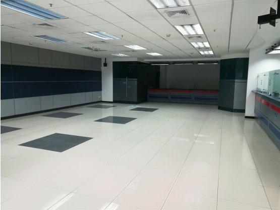 Oficinas-local en alquiler en Sabana Sur -1109366