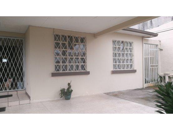 Casa en venta en Montelimar, Guadalupe, 785684