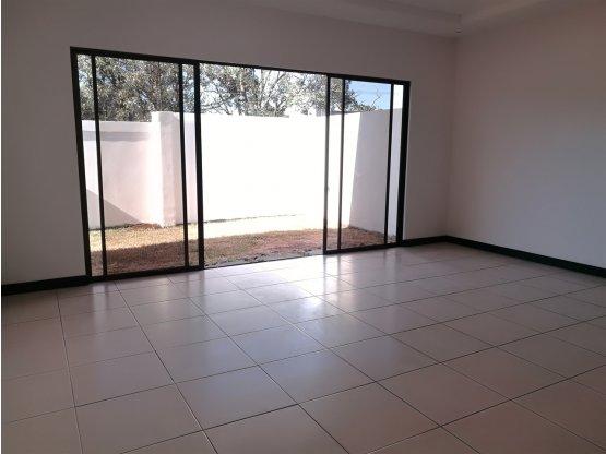 Casa en alquiler, Río Segundo, Alajuela 1060941