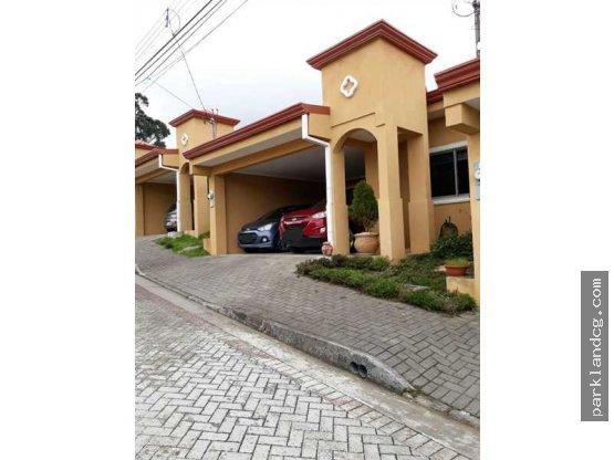 Casa en venta en Alajuela, Rio Segundo.- 783215
