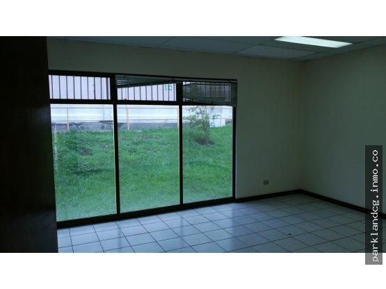 Edificio/ofibodega, Heredia, Barreal,  498882