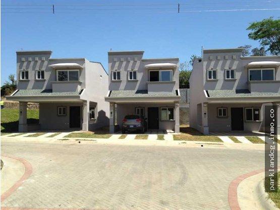 Casa en Venta en la Guacima, Alajuela,   645091