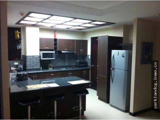 Apartamento Venta/Alquiler, Pavas-Rohrmoser.580500