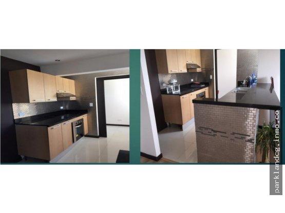 Apartamento (PH) en venta en La Sabana.- 526809