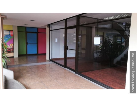 Local/oficina, alquiler,San Juan,Tres Ríos. 538743