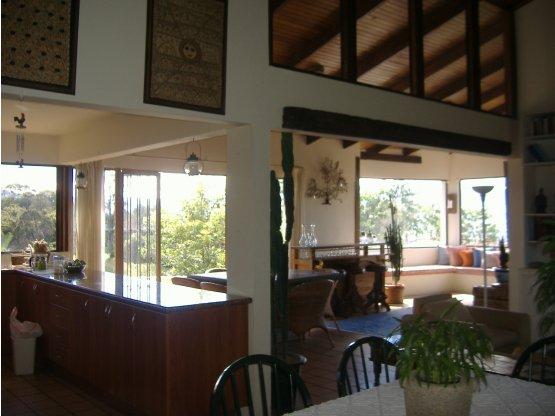 Casa se alquila, Granadilla, Curridabat. 1111059