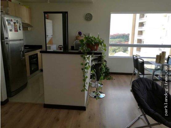 Apartamento, Venta, La Sabana, San Jose. 471891