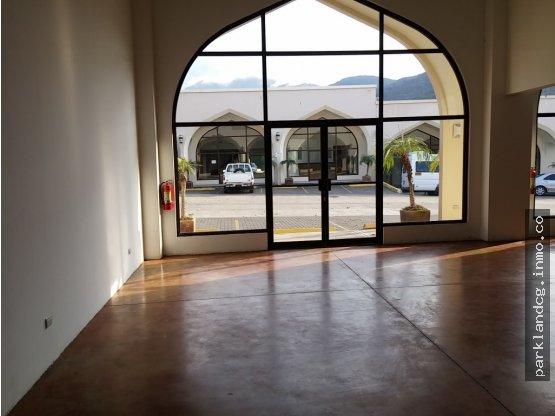 Local Comercial en Alquiler en Escazu.   486905