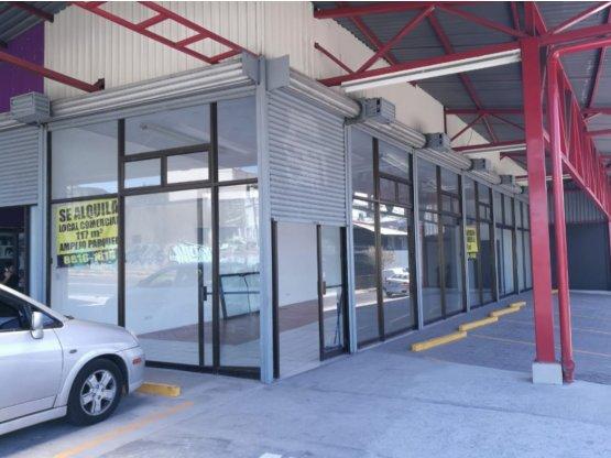 Local / oficina, alquiler en San Jose, .1098768
