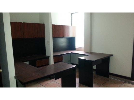 Edificio en alquiler,San Jose, Fco Peralta  460079