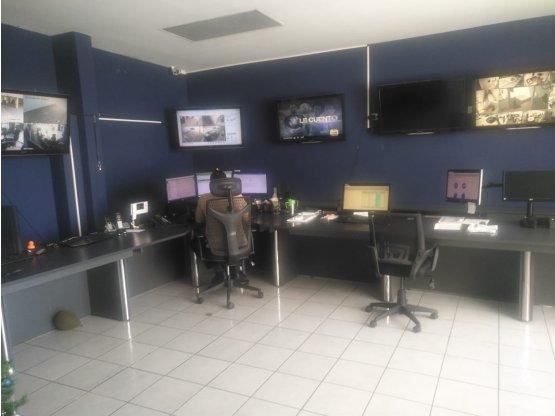 Edificio oficinas, Sabanilla, Montes de Oca 983683