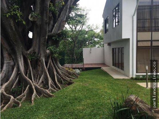 Casa en Venta en La Uruca, San Jose. 614981