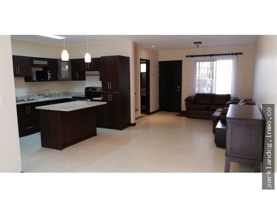 Casa en venta en Tres Rios.-  631314