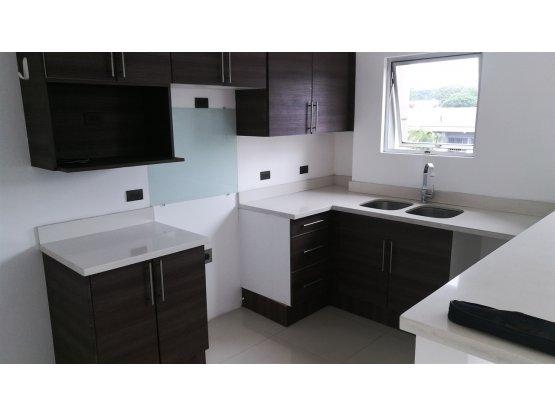 Apartamento en alquiler, Uruca, Repretel 899178