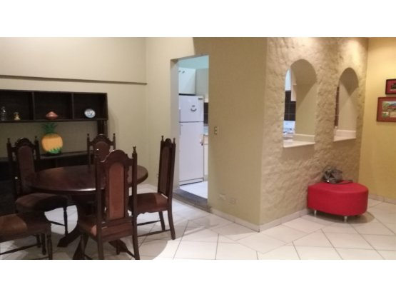 Apartamento, alquiler, Pinares,Curridabat.-870337