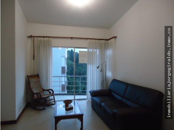 Apartamento en Alquiler, Manizales, Sultana