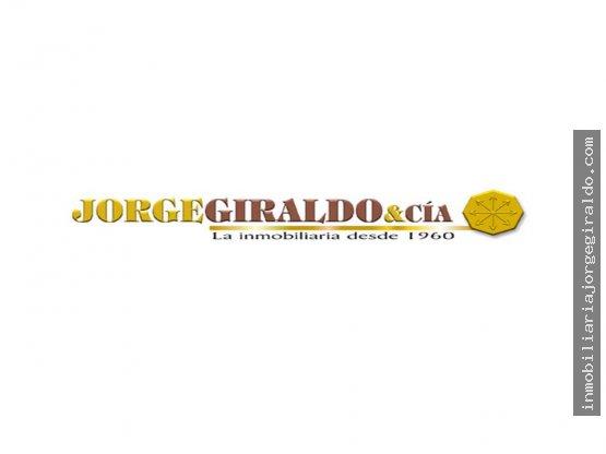 Casa en Alquiler, Manizales, Centro