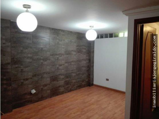 Apartaestudio en Venta, Manizales,Milan