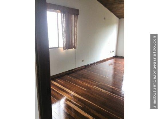 Casa en Venta, Manizales, Av Alberto Mendoza
