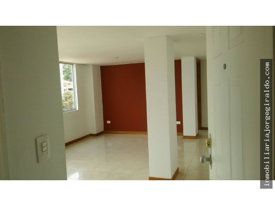 Apartamento Venta, Manizales, Av. Alberto Mendoza