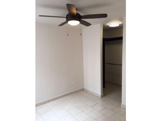 Se vende apartamento en Eco-vivienda, Tegucigalpa