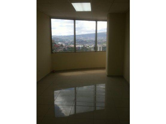 Se vende Local para oficinas en Torre metrópolis