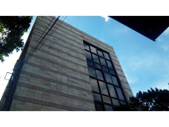 Se vende y/o alquila edificio en La Cumbre
