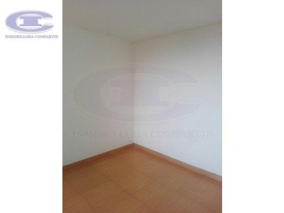 Apartamento Ciudad Verde - Palma Real