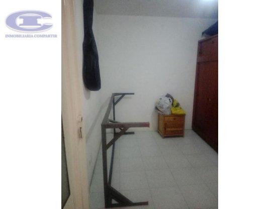 Casa en la localidad de Bosa – Laureles.