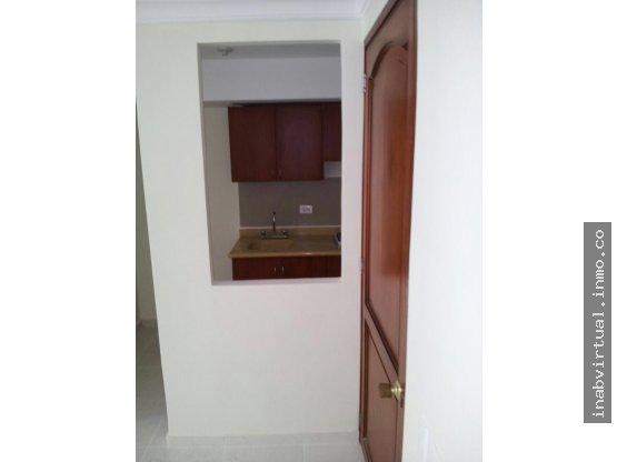 Apartamento para vender en Torres de la Victoria